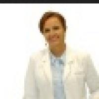 Dr. Sandra Cuartas, DDS - Miami, FL - Dentist