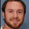 Dr. Richard C. Bolduc, DMD - Auburn, NH - Dentist