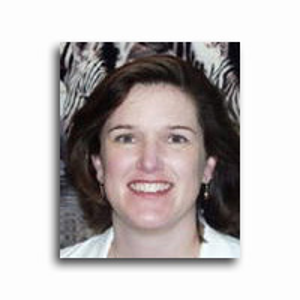 Dr. Darlene S. Johnson, MD