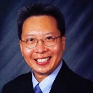 Dr. Alan L. Wong, MD