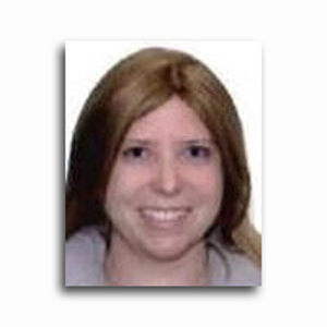 Dr. Lauren Kauvar, MD