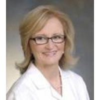Dr. Marie Nevin, MD - Morristown, NJ - undefined
