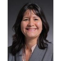Dr. Julissa Baez, MD - New York, NY - undefined