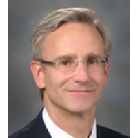 Dr. Frederick Lang, MD - Houston, TX - undefined