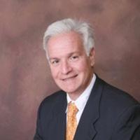 Dr. Paul Meli, MD - Fort Lauderdale, FL - undefined