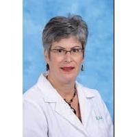 Dr. Julie Kavanagh, MD - Spartanburg, SC - undefined