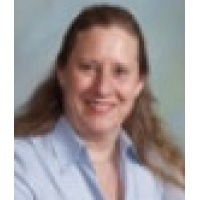Dr. Maxine Orris, MD - Brooklyn, NY - undefined