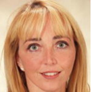 Dr. Gabriella C. Pridjian, MD - Metairie, LA - Maternal & Fetal Medicine