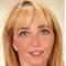 Dr. Gabriella Pridjian, MD - Metairie, LA - Maternal & Fetal Medicine