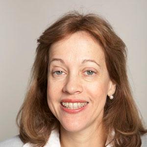Dr. Vivian M. Abascal, MD
