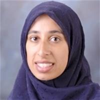 Dr. Anjum Khan, DDS - Romeoville, IL - undefined