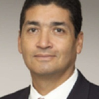 Dr. Gustavo Sosa, MD - Sacramento, CA - undefined