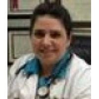 Dr. Gina Greco, DO - Wantagh, NY - Family Medicine