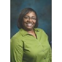 Dr. Christina Ingram, MD - Saint Louis, MO - undefined