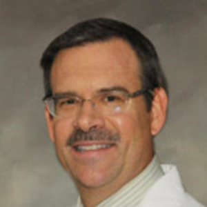 Dr. David W. Morledge, MD