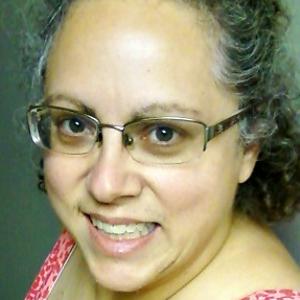 Vicki Lombari