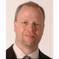 Dr. Peter Bessette, MD - Milwaukee, WI - undefined