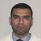Dr. Aaref Badshah, MD