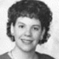 Dr. Julie Schroeder, MD - Davenport, IA - undefined