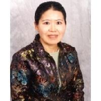 Dr. Yongling Bian, MD - Wilmington, DE - Clinical Pathology