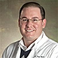 Dr. Marcus Koss, MD - Roseville, MI - Family Medicine