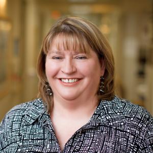 Barbara Rowley, PA-C