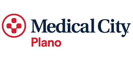 Medical City Plano