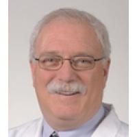 Dr. Jonathan Rosen, MD - Albany, NY - undefined