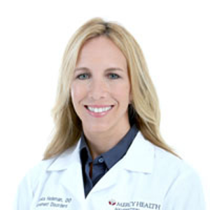 Dr. Jessica Hedeman, DO