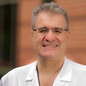 Dr. Paul J. Micale, MD