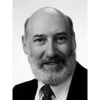 Dr. Steven Meltzer, MD - Houston, TX - undefined