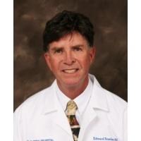 Dr. Edward Scanlan, MD - Riverview, FL - undefined