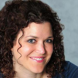 Dr. Jennifer F. Canter, MD