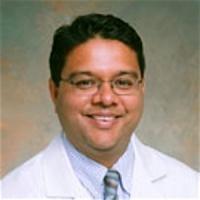Dr. Deepak Jain, MD - Somerset, NJ - undefined