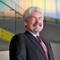 Dr. James O. Hill - Aurora, CO - Nutrition & Dietetics