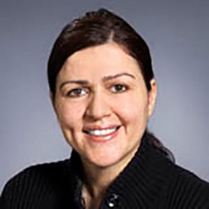 Dr. Fatemeh Nematzadeh, MD