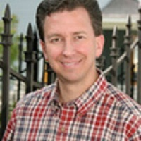 Dr. Michael Tillman, DDS - Fort Worth, TX - undefined