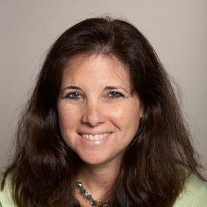 Dr. Frances R. Wallach, MD