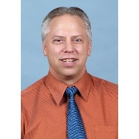 Dr. Paul Bicek, MD - Westmont, IL - undefined