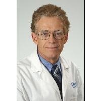 Dr. Charles Matthews, MD - New Orleans, LA - undefined