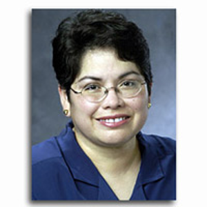 Dr. Viola Chen, MD