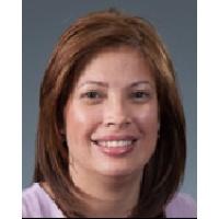 Dr. Denise Nunez, MD - Bronx, NY - undefined