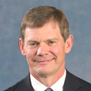Dr. Theodore T. Brooks, MD