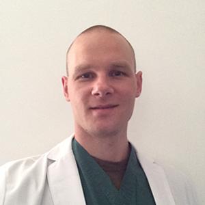 Dr. Paul A. Toogood, MD - San Jose, CA - Orthopedic Surgery
