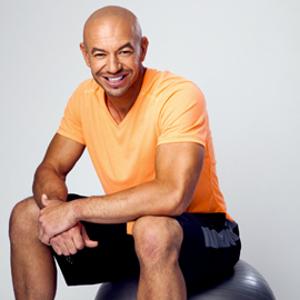 David Buer - ,  - Fitness