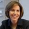 Judith Beck, PhD - Bala Cynwyd, PA - Psychiatry