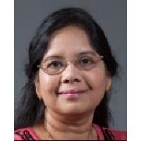 Dr. Jaishree Kumari, MD - Bronx, NY - undefined