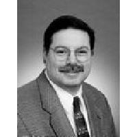 Dr. Maurice Levy, DPM - Warminster, PA - Podiatric Medicine