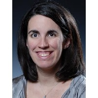Dr. Jaclyn Anderson, MD - Florence, KY - undefined
