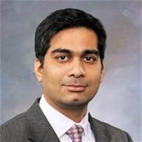 Dr. Kunal Kalra, MD - Detroit, MI - undefined